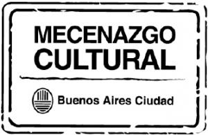 Logo-Mecenazgo-300x195
