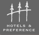 hotel-preference