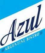 logo_azul_bistro_nyc