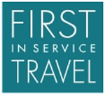 logo_first_in_service_travel