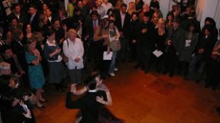 consulate-tango