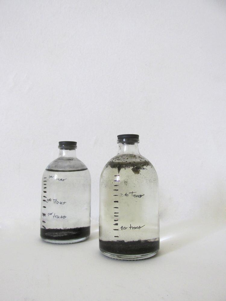 Lasso+-+NeoAfluente