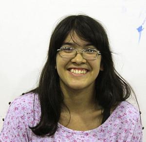 Denise Dominguez 1999 Flores copy