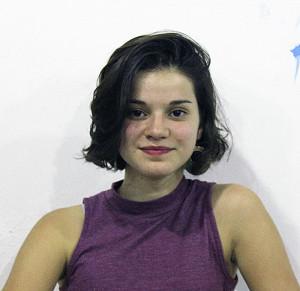 Emilia Tessi1998Colegiales copy